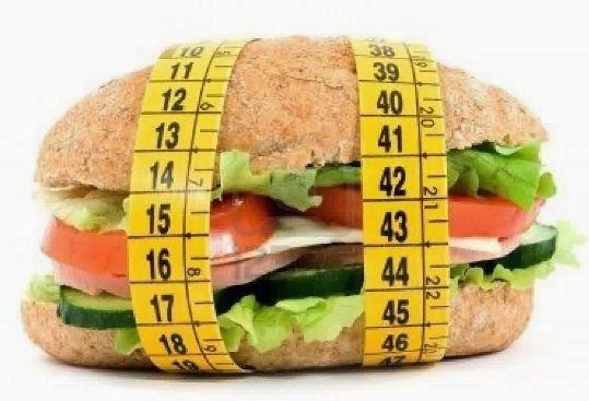 Tips Pola Makan Selama Hamil untuk Menambah Berat Janin