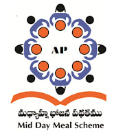 Know your school MDM Bill status/Mandal MDM Bill status/ /Find MDM Bill Status /Mid Day Meals Bill Claim Status