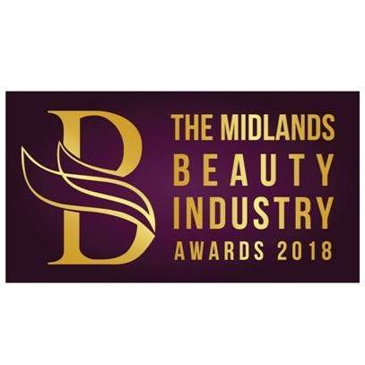 Local professionals and businesses win at the inaugural Midlands Beauty  Industry Awards 2018 c1b2e3b8ee