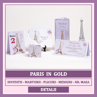 http://www.bebestudio11.com/2017/01/modele-asortate-nunta-tema-paris-in-gold.html