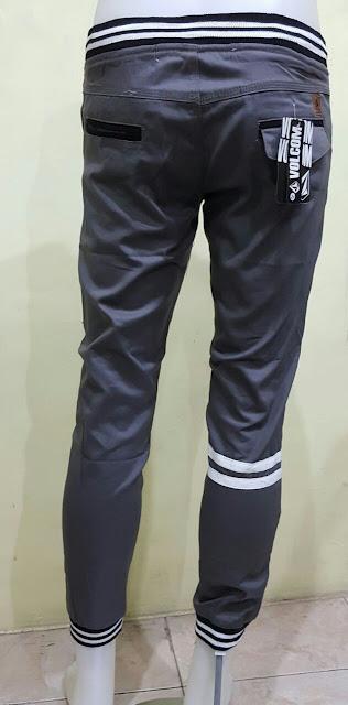 jogger pants pria surabaya, jual celana jogger pants pria, grosir jogger pants pria