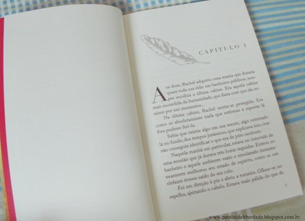 Resenha, livro, A ajuda veio do céu, Lorrayne Saraiva Lima, Schoba, anjos, quotes, trechos, diagramação