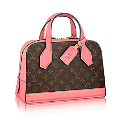 [Image: Louis-Vuitton-Monogram-Canvas-Dora-PM-M50716.jpg]