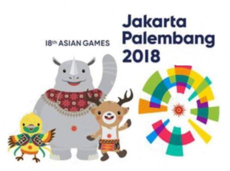 Bisnis, Asian Games 2018, Tempat Wisata Olah Raga