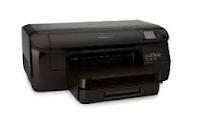 HP OfficeJet Pro 8100 Driver Mac Sierra Download