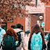 Alumnos de Valparaíso se quedaron sin fiesta de graduación: concesionario habría pagado 100 mil pesos por el silencio del colegio