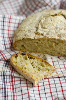 (chleb wloski