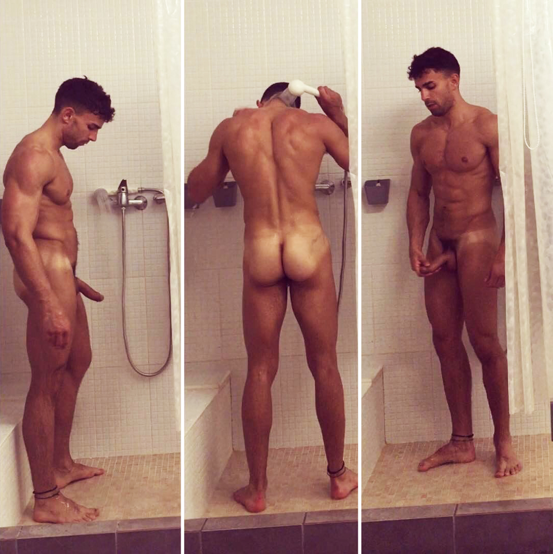 Shower Lads-2259
