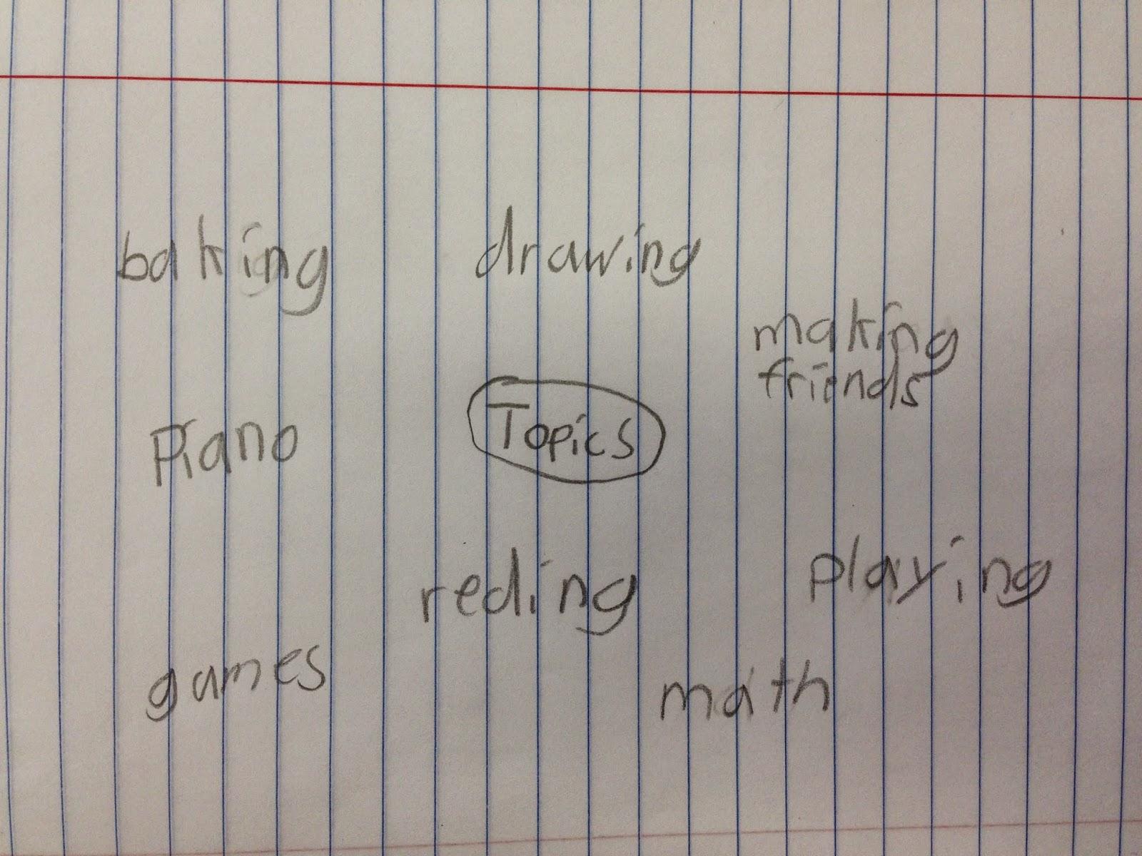 Funky Math4children Grade 4 Sketch - Worksheet Math for Homework ...