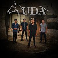 Lirik Lagu Kuda Band Pergi Sulit Bertahan Sakit