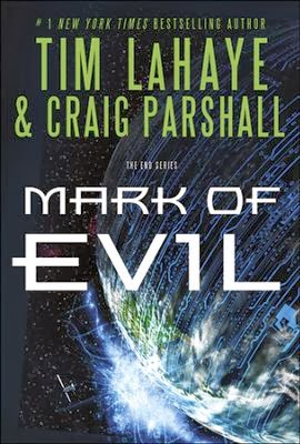 https://www.goodreads.com/book/show/18197204-mark-of-evil?ac=1