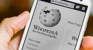 BTK'dan Wikipedia Açılabilir Müjdesi