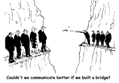 Communication Styles at Workplace: Tips to improve your workplace