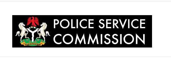 2018 POLICE CONSTABLE RECRUITMENT LIST