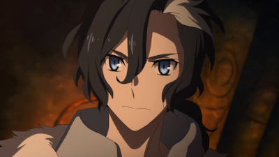 Tenrou: Sirius the Jaeger Episode 11 Subtitle Indonesia