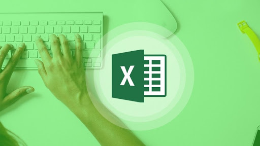 Best Excel Shortcuts in 30 mins [Free] - 25K happy students