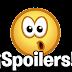 Spoilers: Salas y disfraces de Zootopia