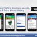 Aplikasi Booking Travel Malang Surabaya Juanda, Calter Drop/VIP & Paket Wisata di Malang