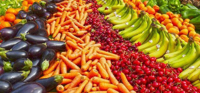 تفسير رؤية الخضروات فى المنام ابن سيرين 2019