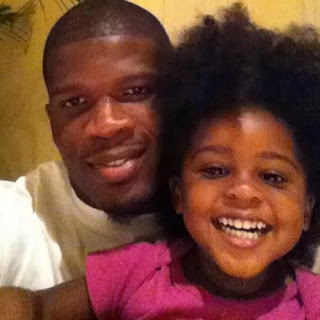 Andre Johnson age, girlfriend, wife, son, magic johnson, stats, fight, retire, texans, titans, magic johnson son, finnegan, joe johnson, wiki, biography