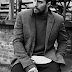 AARON TAYLOR-JOHNSON TALKS ABOUT BEING A FEMINIST WITH 'MR.PORTER' THE JOURNAL