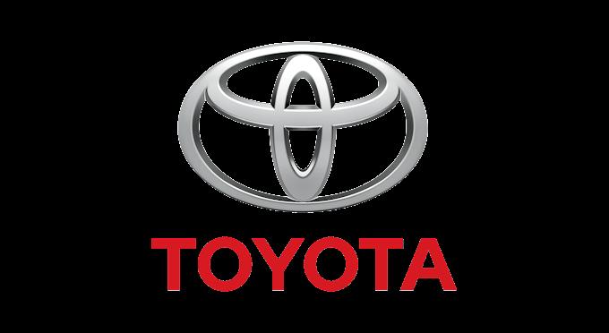 TOP 10 Automotive Companies