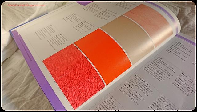 materiały do szycia czyli tkaniny dla zaawansowanych i początkujących krawcowych