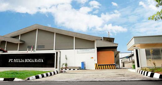 Info Lowongan Kerja Terbaru Via Pos Cikarang PT Mulia Boga Raya Hyundai (BIIE)