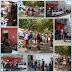 Belo Jardim: 15°BPM de realizou a Operação Feira Livre