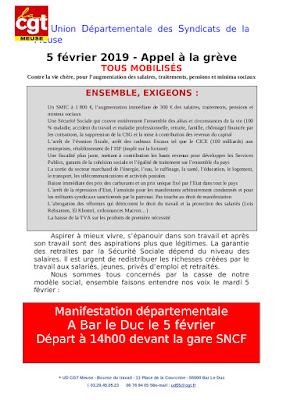 http://www.cgthsm.fr/doc/tracts/2019/UD 55 - Tract UD 5 février.pdf