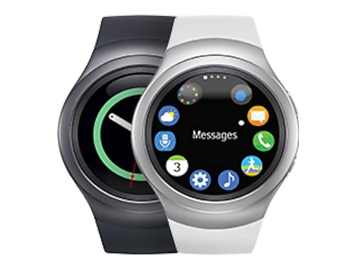 Kenapa Lebih Memilih Smartwatch Daripada Jam Tangan Biasa?