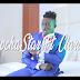 VIDEO | Chocha Star Ft. Clarissa - Nishike