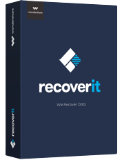 Recoverit for Mac/Windows Discount Coupon