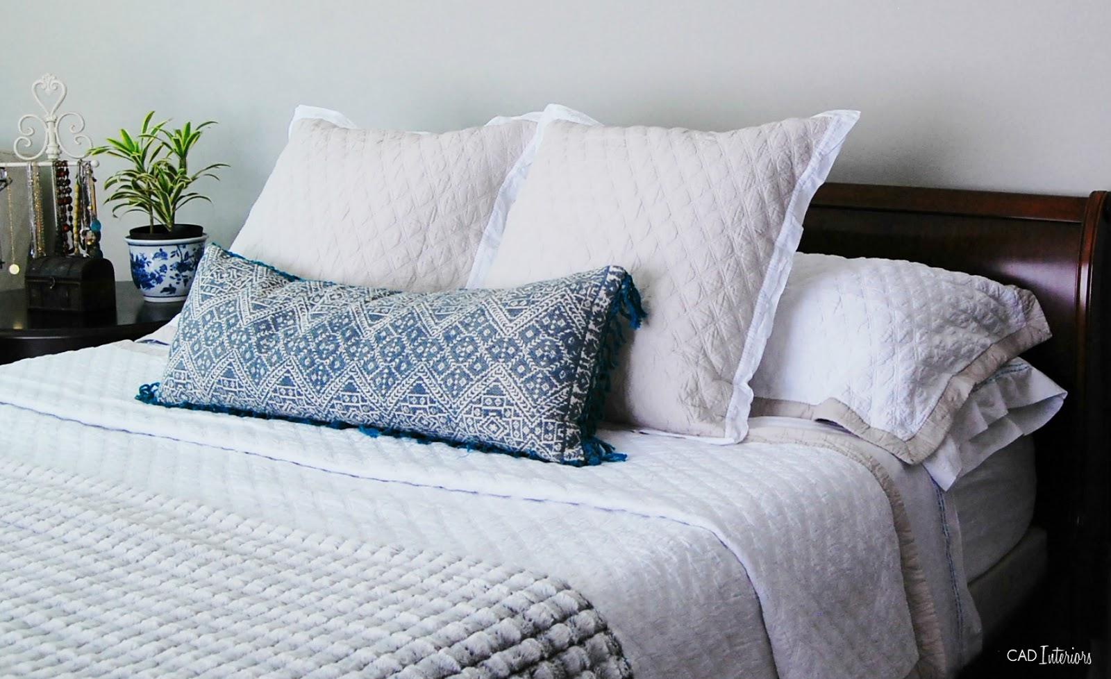 perfect linens sheets