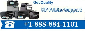 HP Support Number