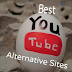 Best Alternatives of YouTube