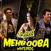 Mehbooba Song Lyrics | Fukrey Returns | Raftaar | Neha Kakkar