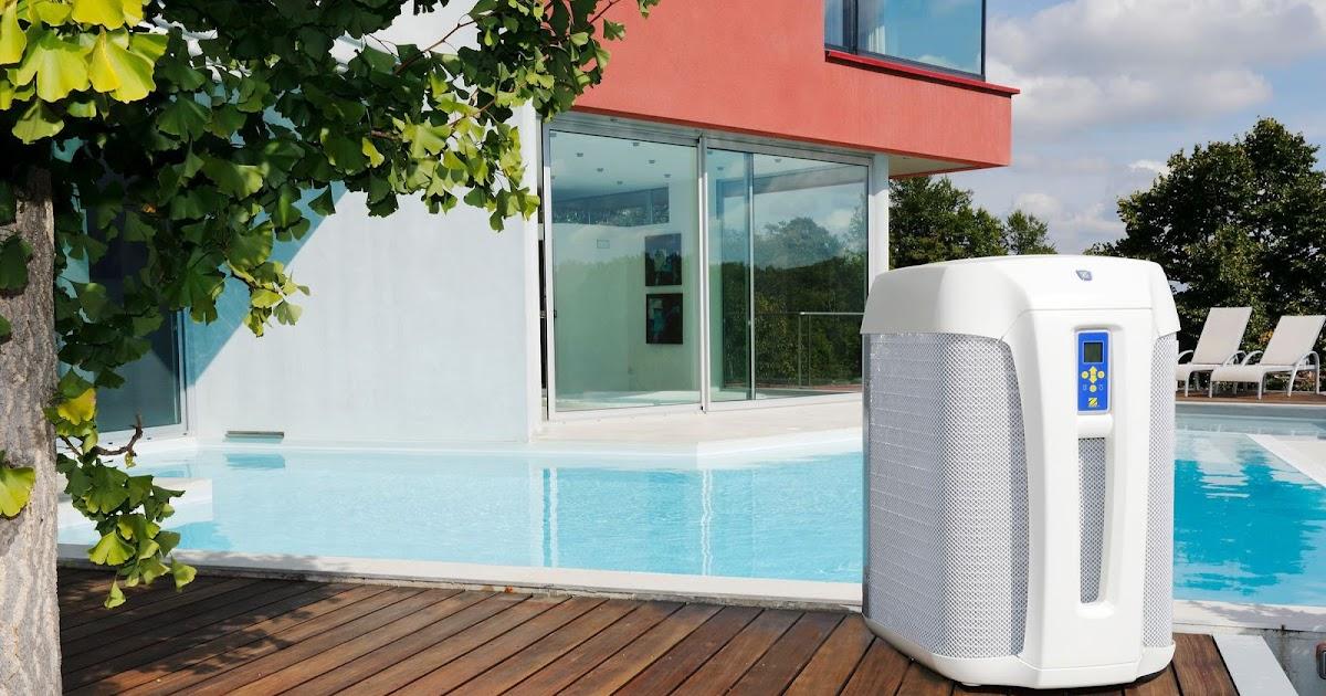 Pour profiter toute l 39 ann e de votre piscine for Construction piscine loi