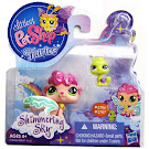 Littlest Pet Shop Fairies Fairy (#2707) Pet