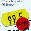 Beigbeder_ Frederic - 99 francs | Une Heure De Lecture