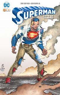http://nuevavalquirias.com/superman-novelas-graficas.html