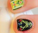 http://onceuponnails.blogspot.com/2014/06/frozen-nails-part-i-anna.html