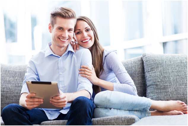 Most Excellent Dating Platform for Freshly Single : All tech Pedia
