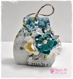 http://craftstylepl.blogspot.com/2016/10/pudeeczko-na-drobiazgi-diy.html