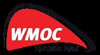 World Masters Orienteering Champioships 2016
