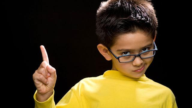 6 علامات مثبتة علميا تدل على أنك أكثر ذكاء مما تعتقد