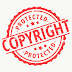 O registro de tecnologias e os troll patentes