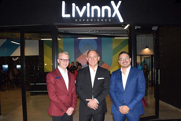 LivinnX21-sociales-Bogota-tendencias-edificio-CA-Ventures-Colombia