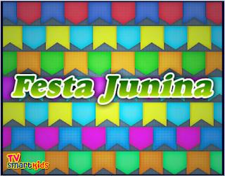 http://www.professoracarol.org/JogosSWF/projetos/FestaJunina/festa-junina-video-simbolos.swf