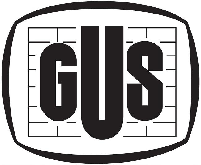 Główny Urząd Statystyczny - logo